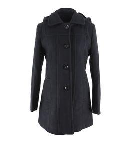 casaco-longo-fiero-berlim