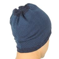 gorro-fiero-masculino-em-trico-azul-marinho.JPG