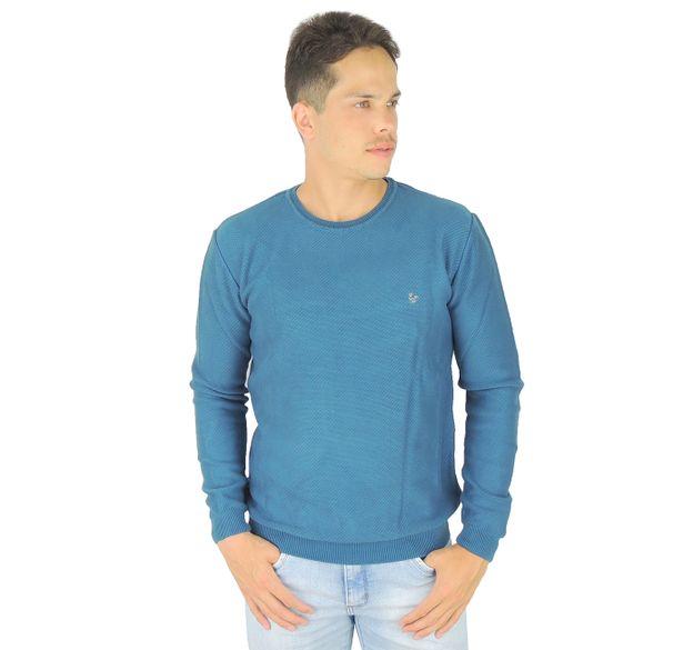sueter-termico-fiero-azul
