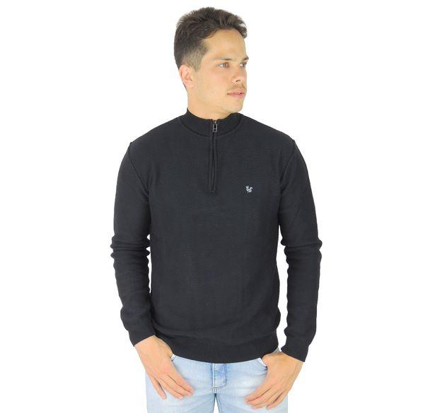 sueter-trico-masculino-preto
