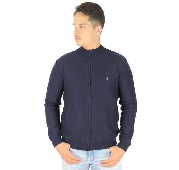 casaco-trico-azul-marinho-masculino
