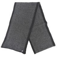melhor-cachecol-em-trico-para-o-frio-intenso