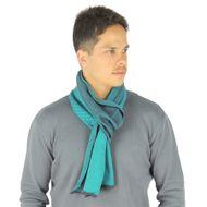 cachecol-verde-em-trico
