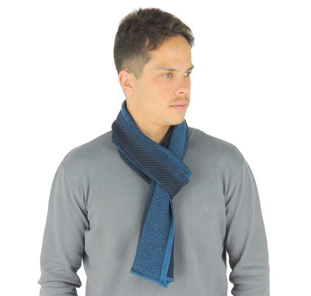 cachecol-preto-azul-franca-em-trico