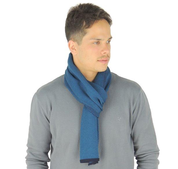 cachecol-trico
