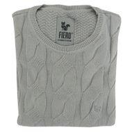 sueter-feminino-para-o-frio-e-inverno-em-trico