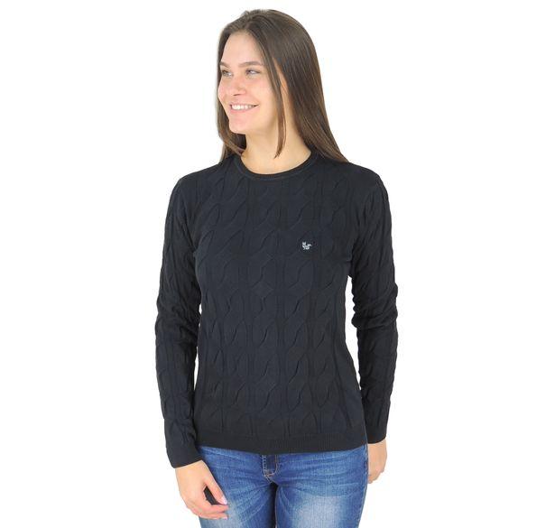 sueter-feminino-trico-preto
