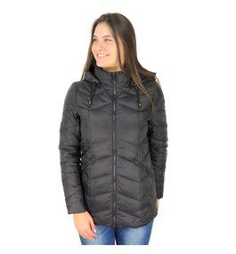 casaco-feminino-preto-com-penas