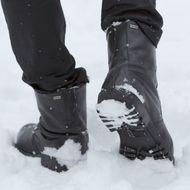 melhor-bota-masculina-para-neve
