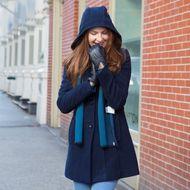 casaco-fiero-longo-para-o-frio-extremo-azul-marinho