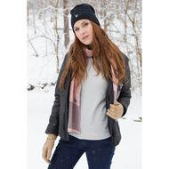 melhor-fleece-termico-para-neve