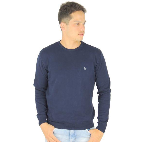 sueter-masculino-azul-marinho