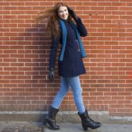 cachecol-inverno-bronx-azul-marinho-fiero