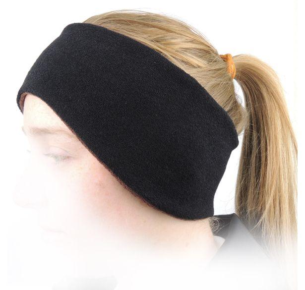 Protetor-de-orelha-headband-thermo-fleece-Fiero