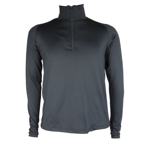 Blusa-Masculina-Segunda-pele-meio-ziper-Thermo-Premium