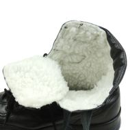 Bota-Fiero-Masculina-linha-neve-forrada-em-la-585