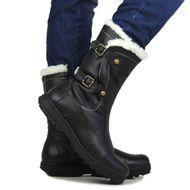bota-forrada-em-la-para-neve-fiero-553