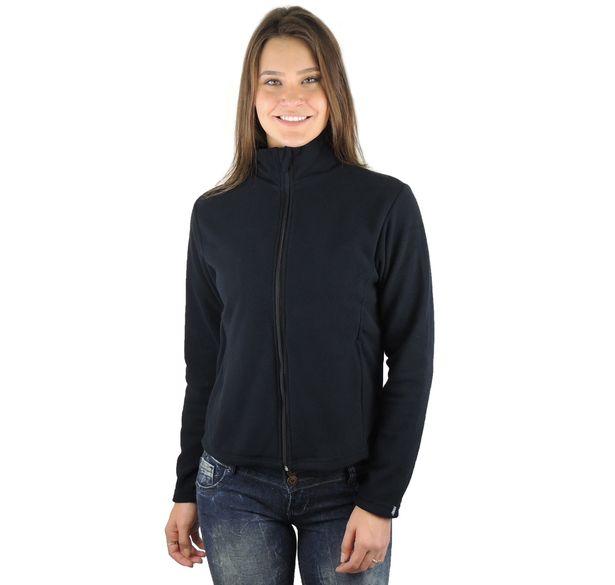 casaco-fiero-de-tecido-fleece-para-o-inverno