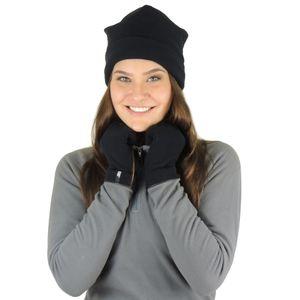 luva-termica-fiero-para-aquecer-as-maos