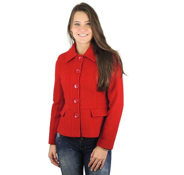casaco-vermelho-curto