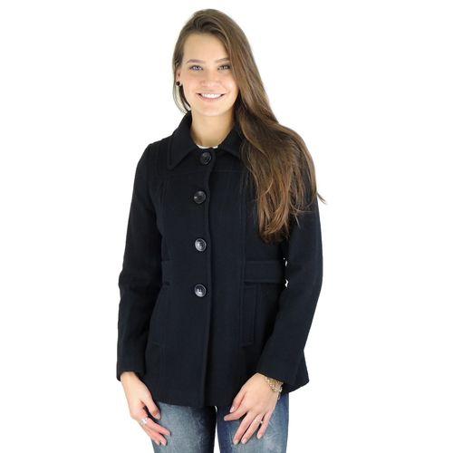 casaco-preto-feminino-de-la