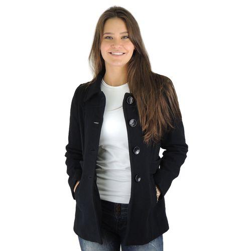 casaco-3030-fiero
