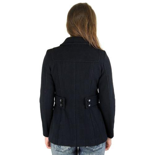 casaco-feminino-com-cinto