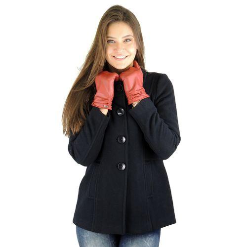 casaco-estilo-sobretudo-preto-e-luva-vermelha
