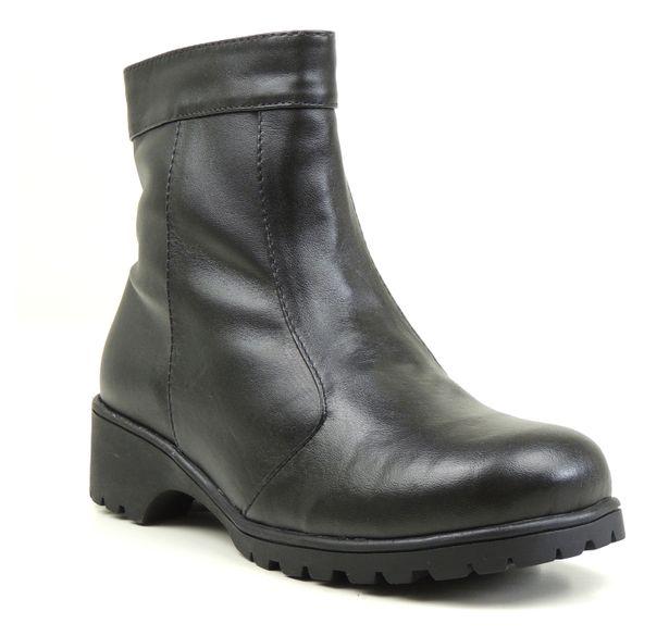 bota-fiero-561