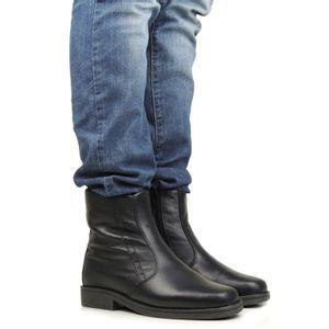 bota-masculina-em-couro-legitimo-marca-fiero