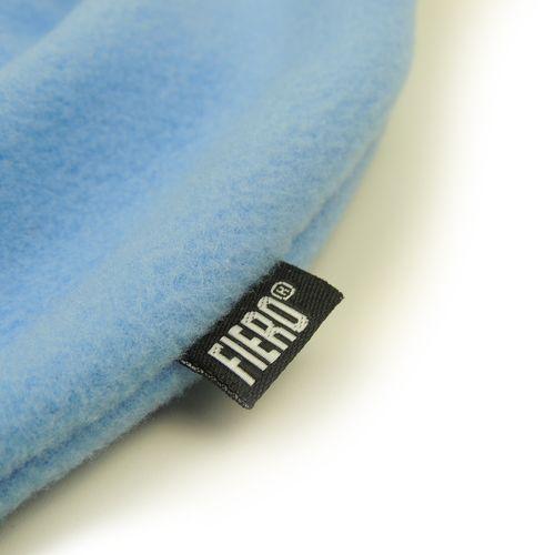 tecido-termico-fiero