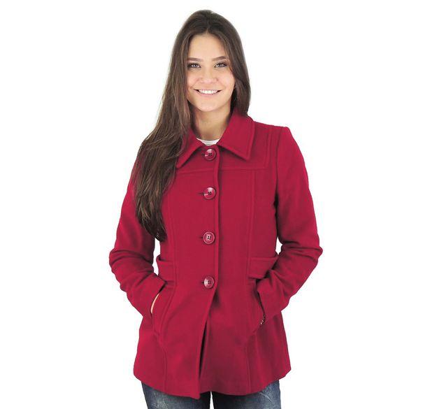 casaco-vermelho-em-la-batida