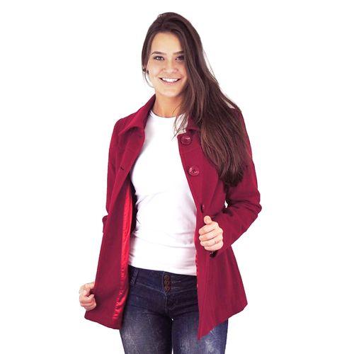 casaco-para-o-frio-red-claro