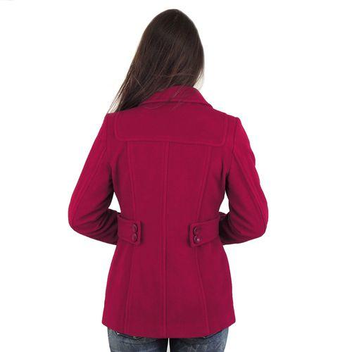 casaco-longo-vermelho