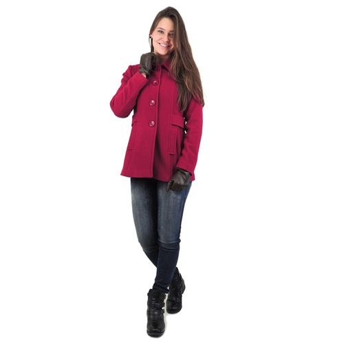casaco-new-york-vermelho-fiero
