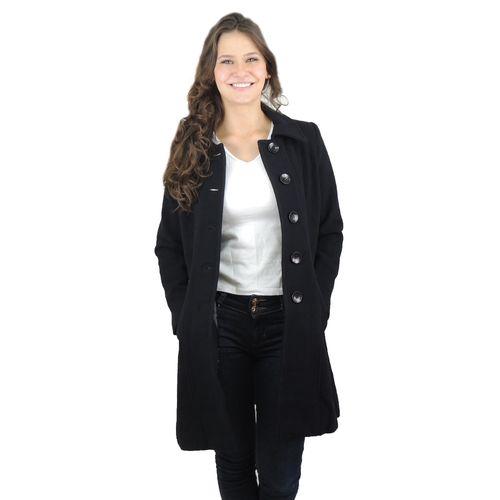 casaco-paris-fiero