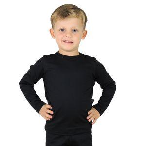 blusa-termica-infantil