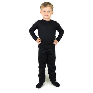 roupa-termica-infantil-preta