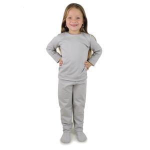 roupa-termica-infantil-fiero