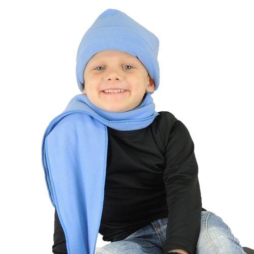 touca-azul-infantil-neve