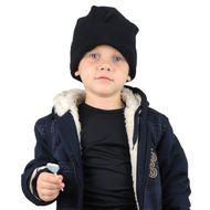 gorro-preto-infantil
