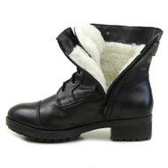 bota-coturno-para-neve