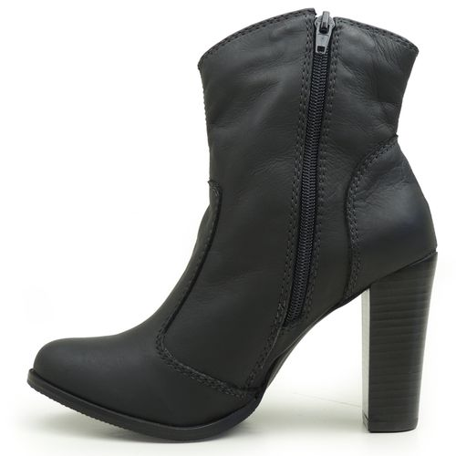 bota-feminina