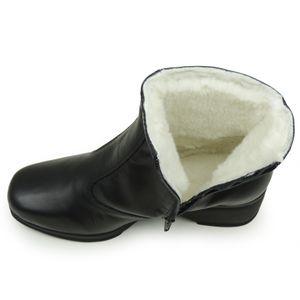 bota-anabela-fiero
