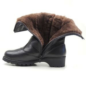 bota-neve-forrada
