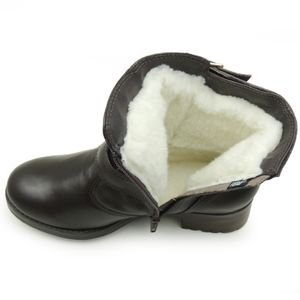 bota-para-neve-forrada