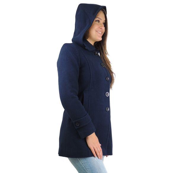 casaco-capuz-removivel