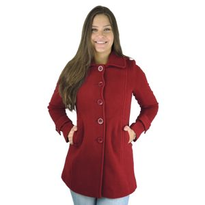 casaco-cor-vermelhor-escuro