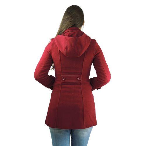 casaco-vermelho-capuz