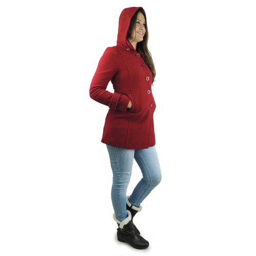 casaco-feminino-vinho